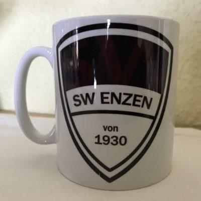 Shop: Tasse SW ENZEN von 1930