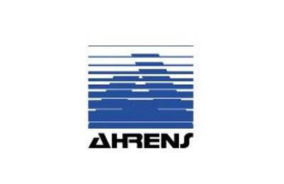 Sponsor: Ahrens Stadthagen