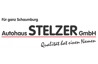 Sponsor: Autohaus Stelzer