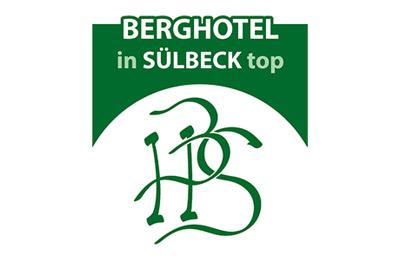 Sponsor: Berghotel Sülbeck