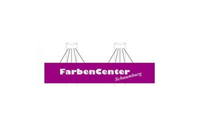 Sponsor: FarbenCenter Stadthagen