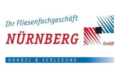 Sponsor: Fliesen Nürnberg - Nienstädt