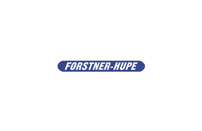 Sponsor: Forstner und Hupe