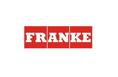 Sponsor: Franke Sanitär