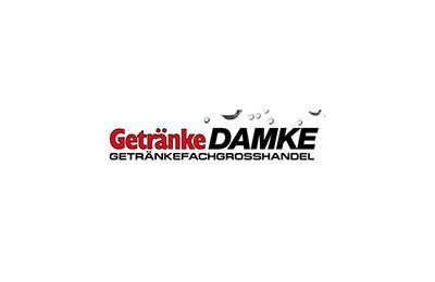 Sponsor: Getränke Damke
