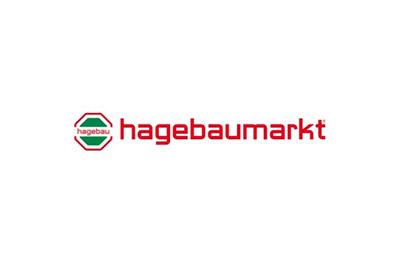 Sponsor: Hagebaumarkt Stadthagen