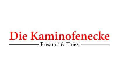 Sponsor: Die Kaminofenecke - Presuhn & Thies