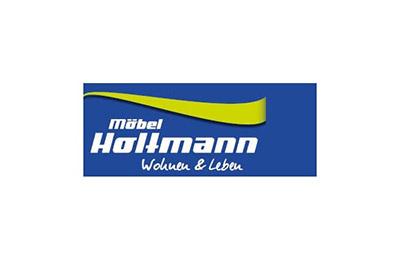 Sponsor: Möbel Holtmann - Gelldorf
