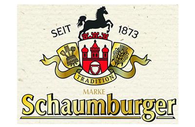 Sponsor: Schaumburger Brauerei