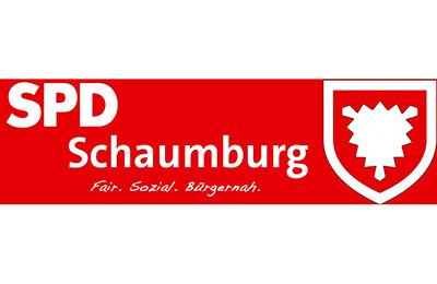 Sponsor: SPD Schaumburg