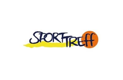 Sponsor: Sporttreff Vornhagen