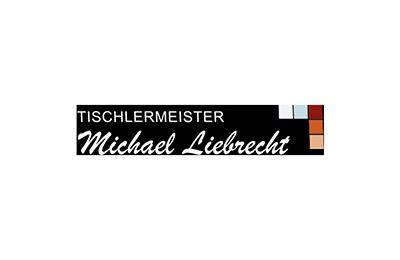 Sponsor: Tischlerei - Michael Liebrecht
