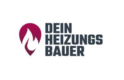 Sponsor: Torsten Reisch - Dein Heizungsbauer