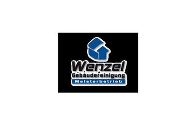Sponsor: Wenzel Gebäudereinigung