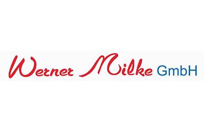 Sponsor: Werner Milke GmbH