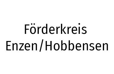Förderkreis Enzen/Hobbensen